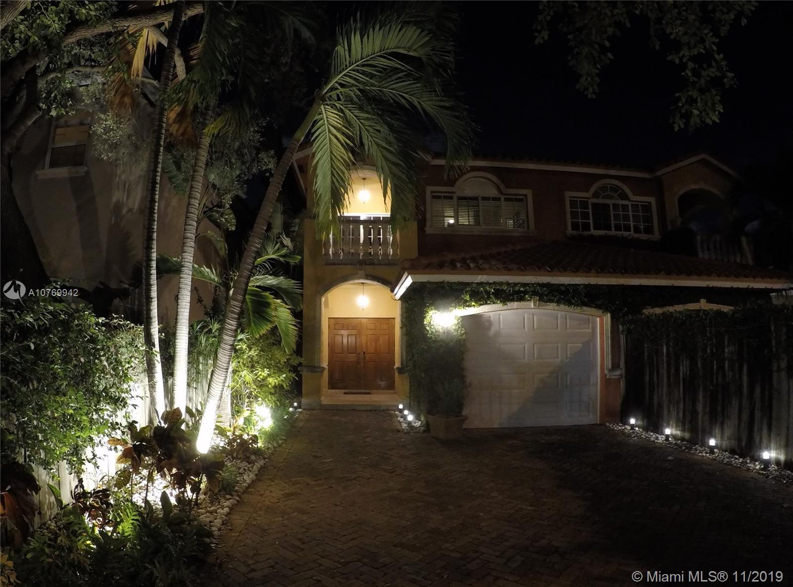 2843  Day Ave #2843 For Sale A10769942, FL
