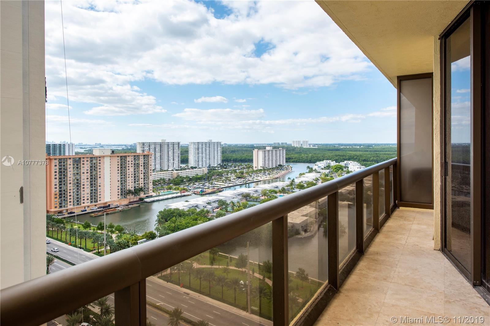 16275  Collins Ave #2002 For Sale A10777378, FL