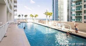 1200  Brickell Bay Dr #2705 For Sale A10777616, FL