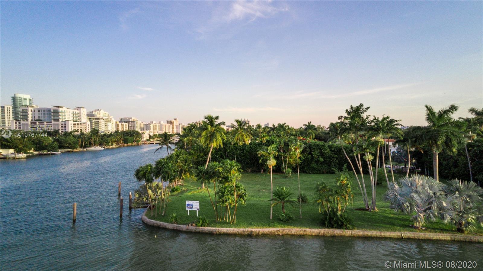 6455 Pinetree Drive Cir, Miami Beach, FL 33141