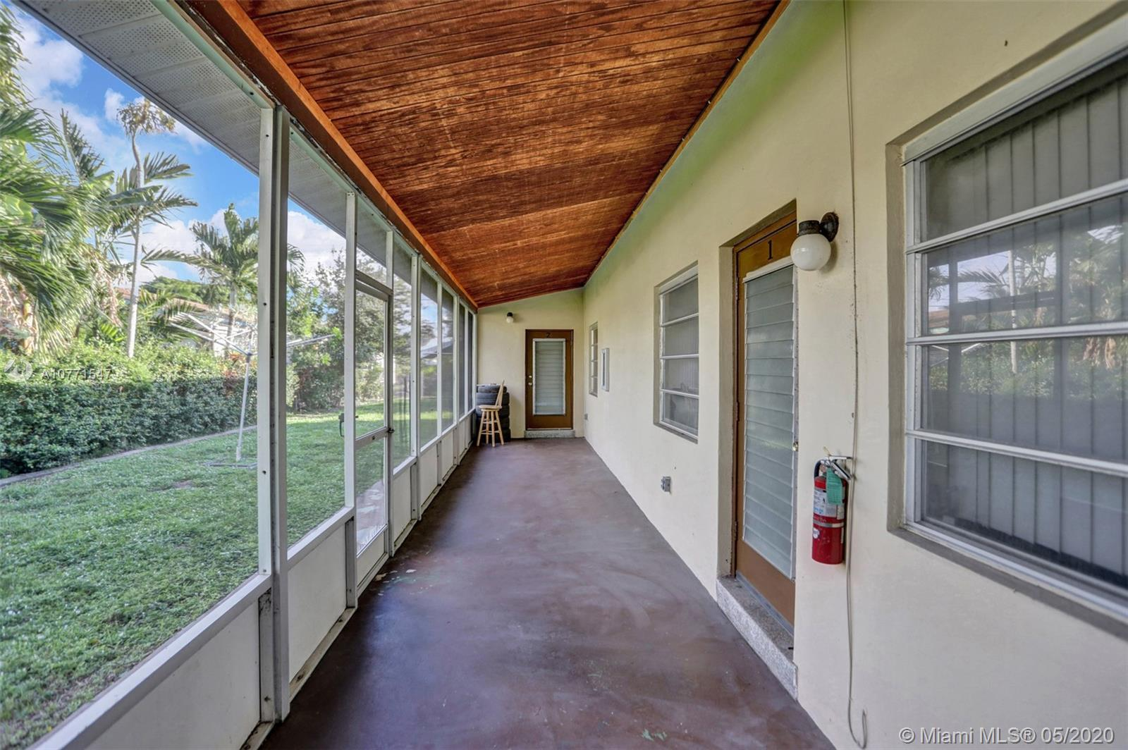 2504  Liberty Street  For Sale A10771547, FL