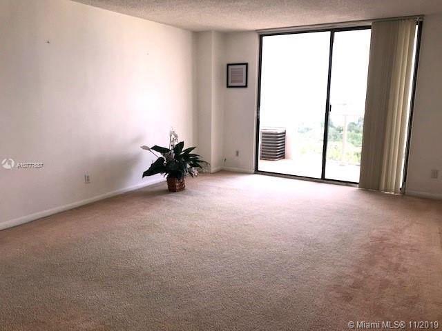 13499  Biscayne Blvd #1611 For Sale A10777687, FL