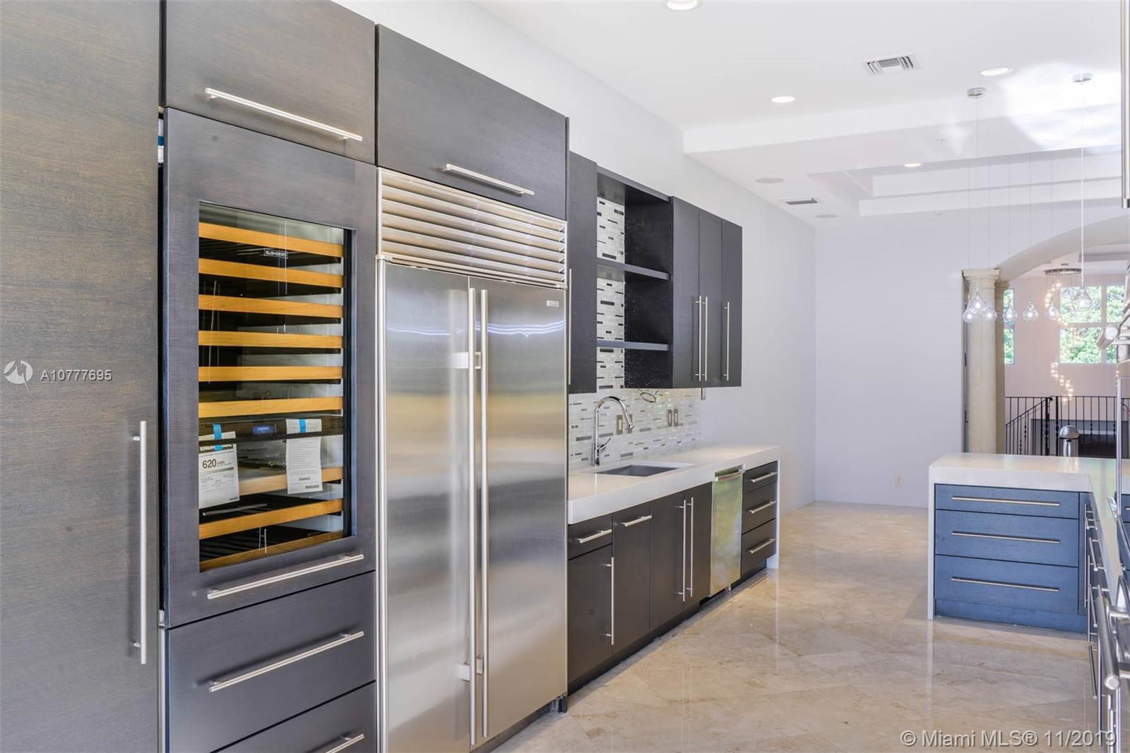 425 N Ocean Blvd #2 For Sale A10777695, FL