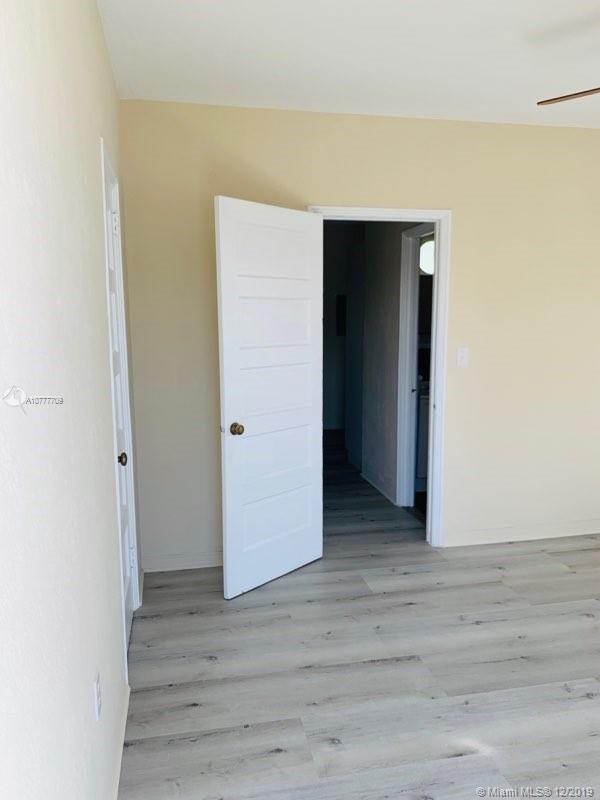 1021 SW 3rd St #2 For Sale A10777709, FL
