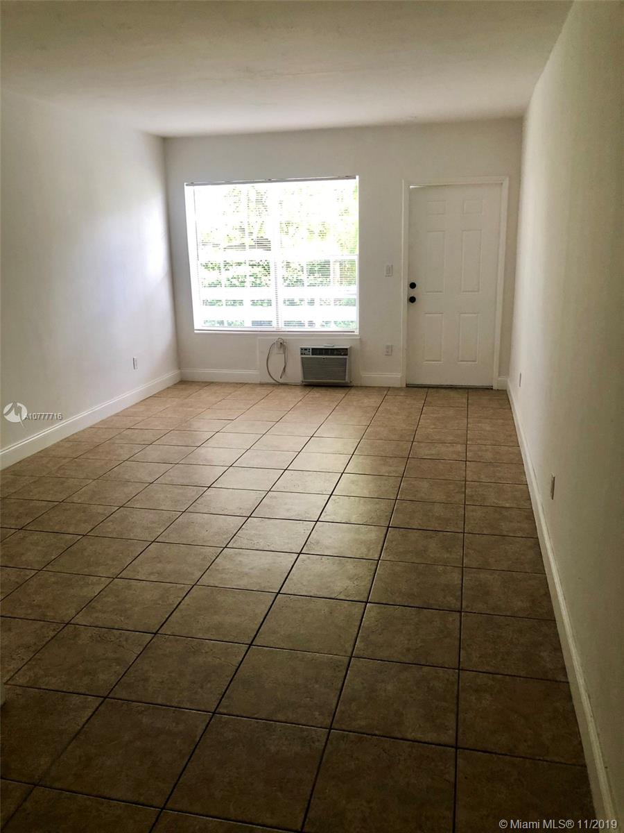 Undisclosed For Sale A10777716, FL