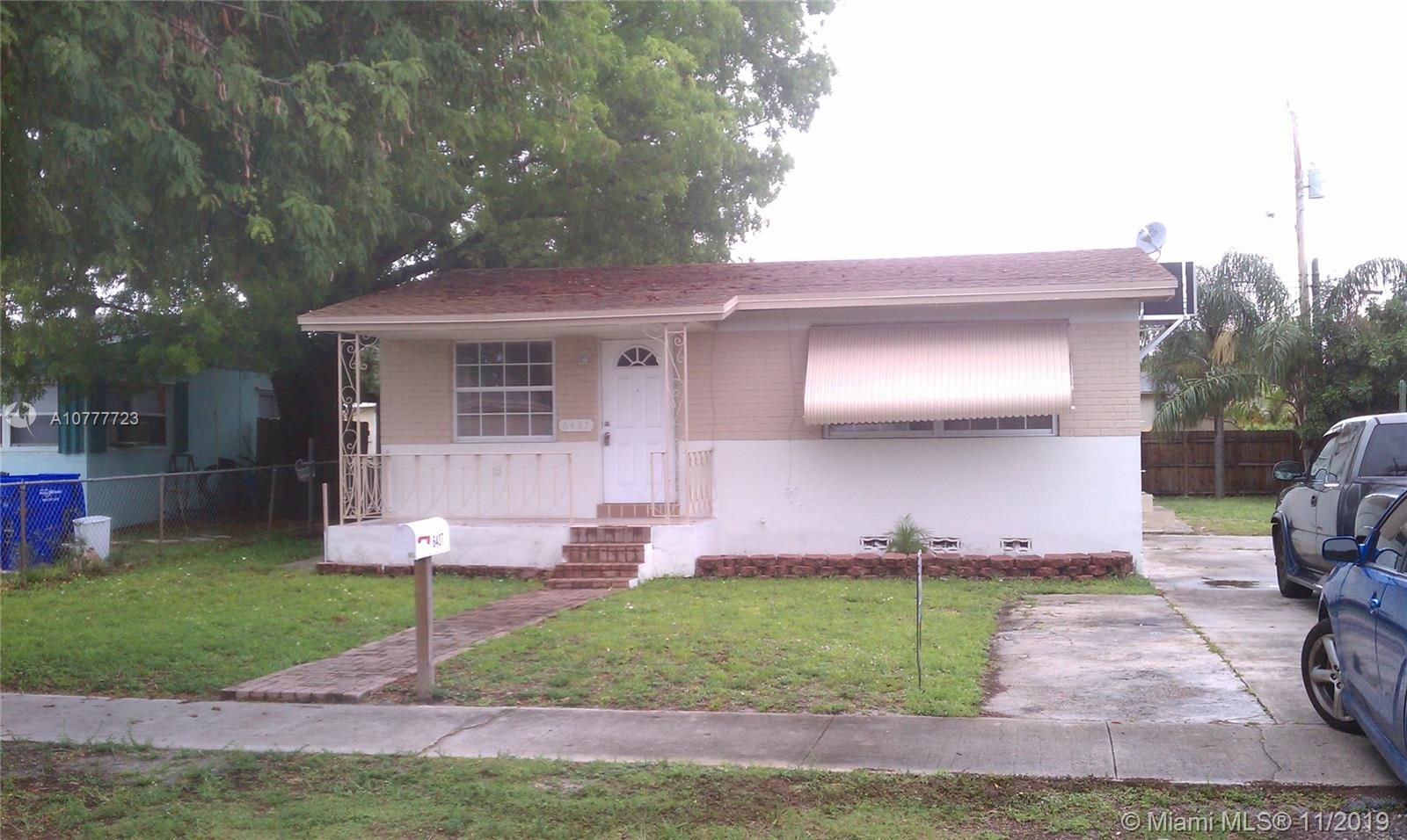 Undisclosed For Sale A10777723, FL