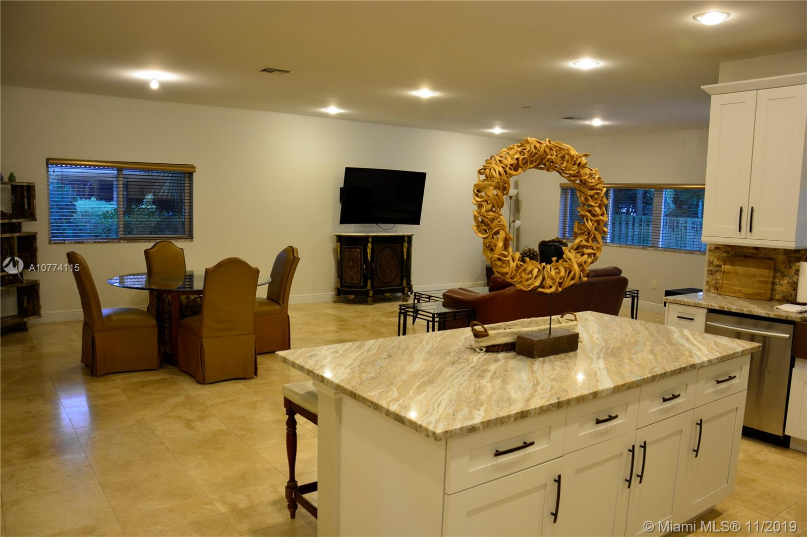 2091 SW 29th Ave  For Sale A10774115, FL