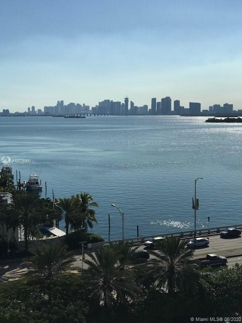 7904  West Dr #906 For Sale A10776993, FL