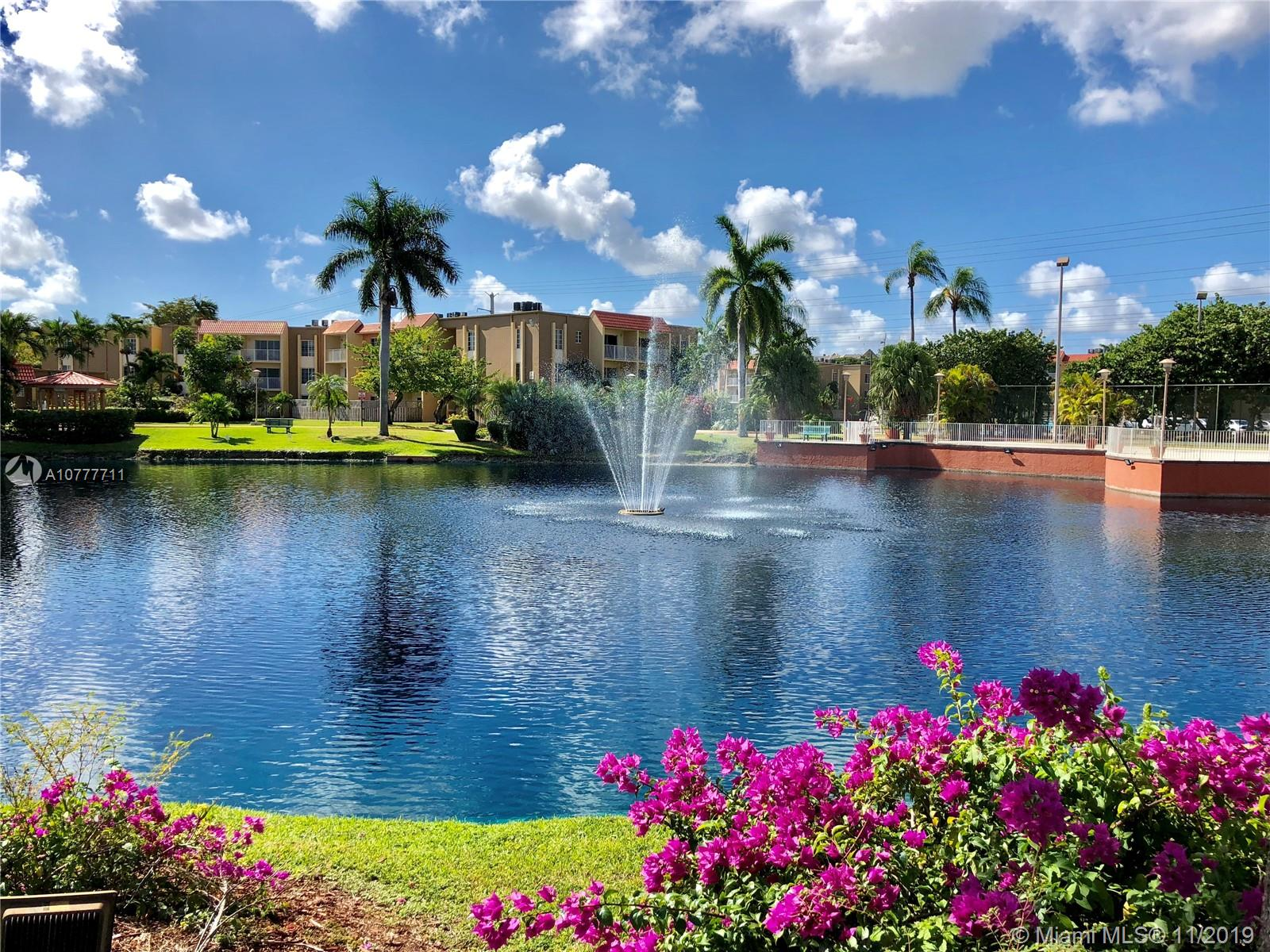 5020 NW 79th Ave #307 For Sale A10777711, FL