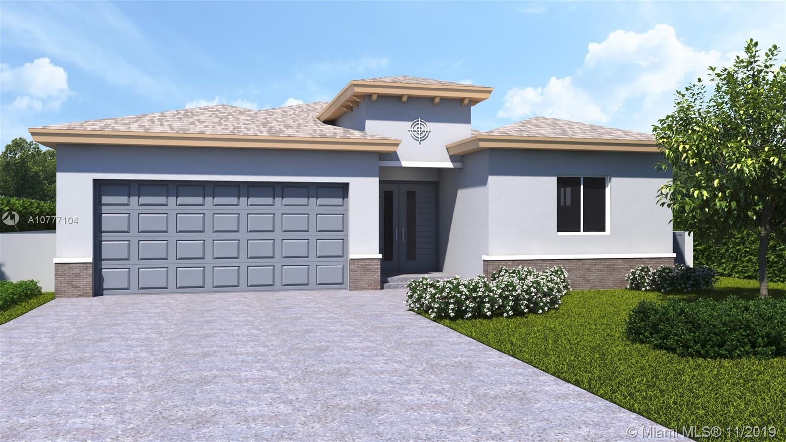 2716  NW 14th St  For Sale A10777104, FL