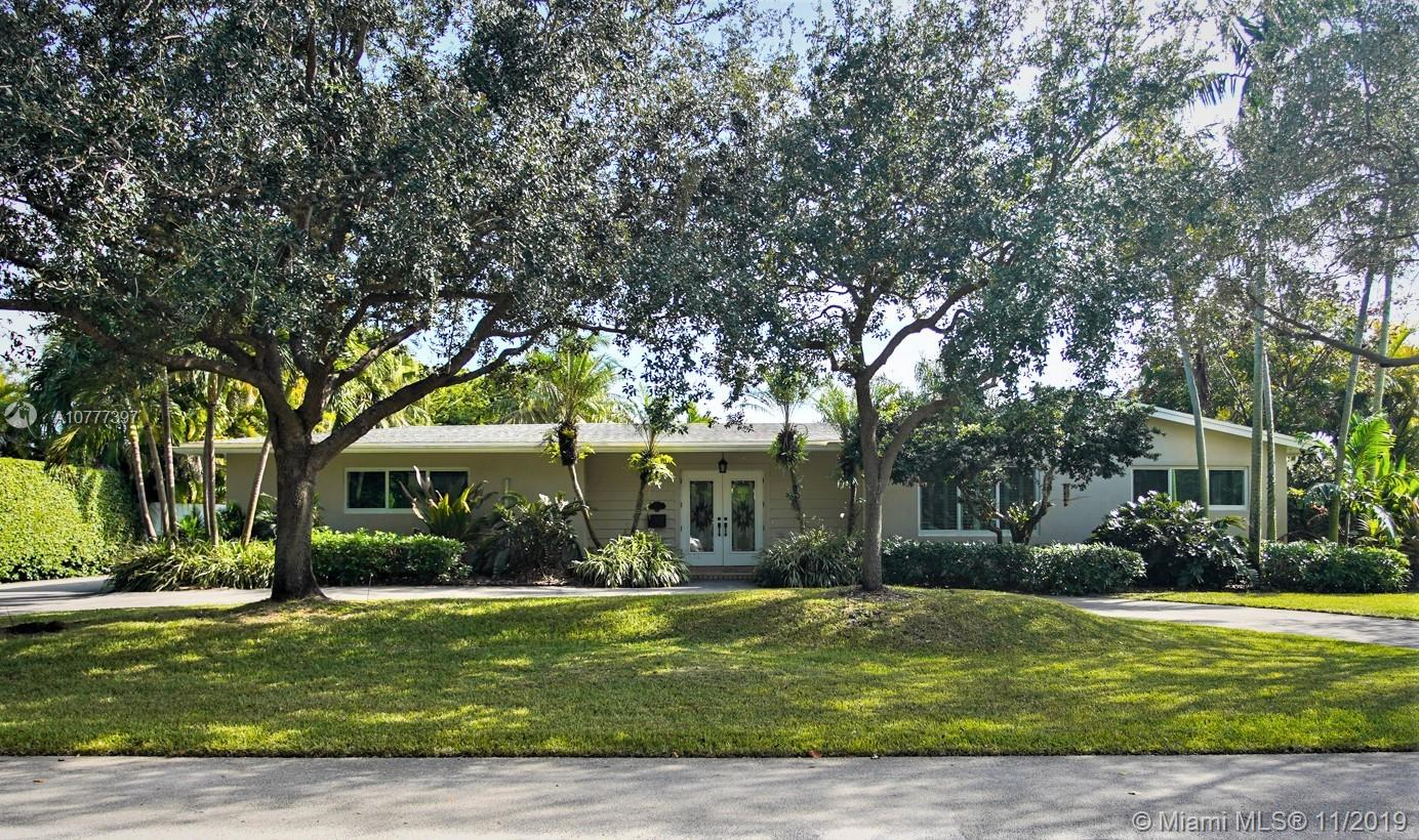 14585 SW 85th Ave  For Sale A10777397, FL