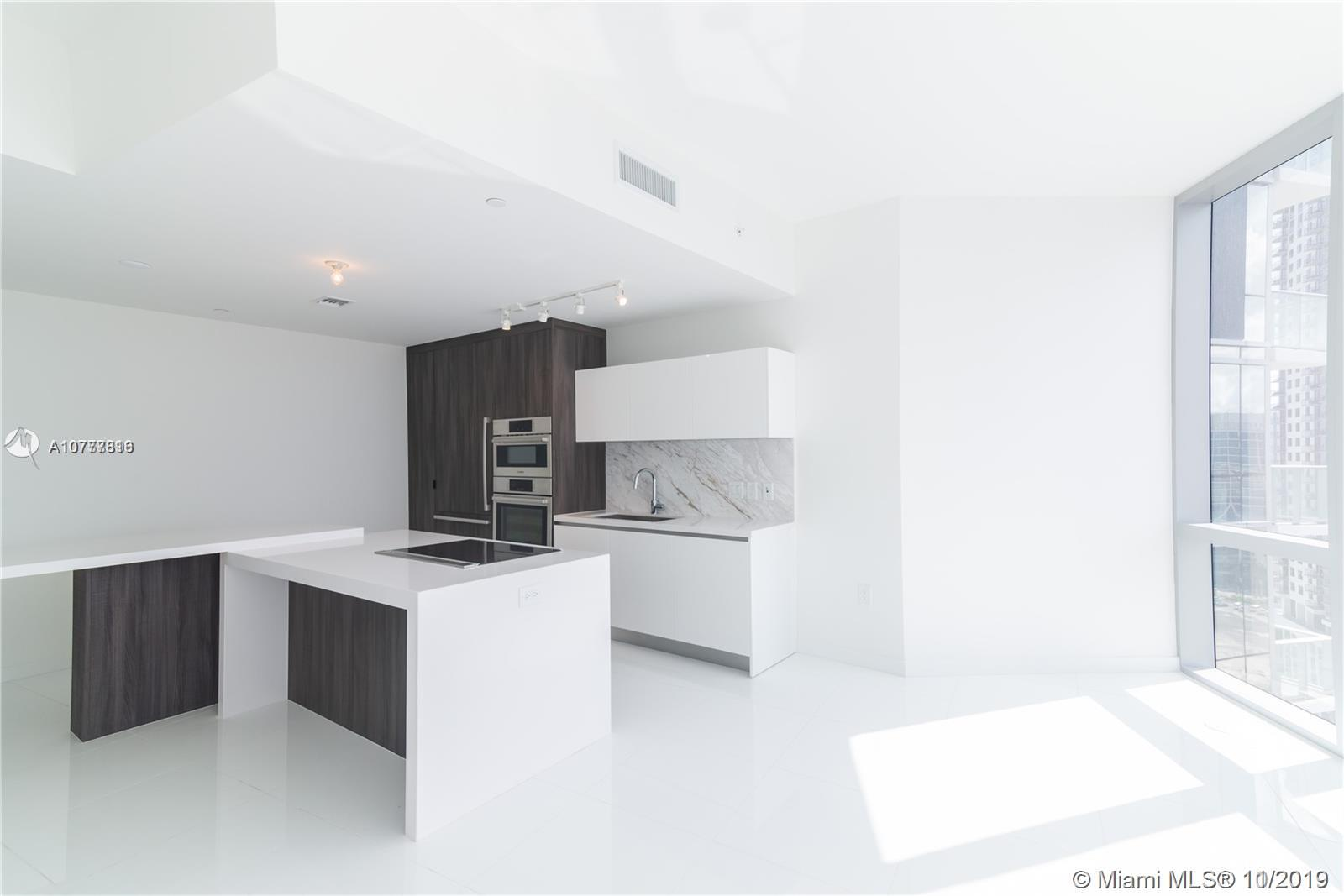851 NE 1st ave #804 For Sale A10777816, FL