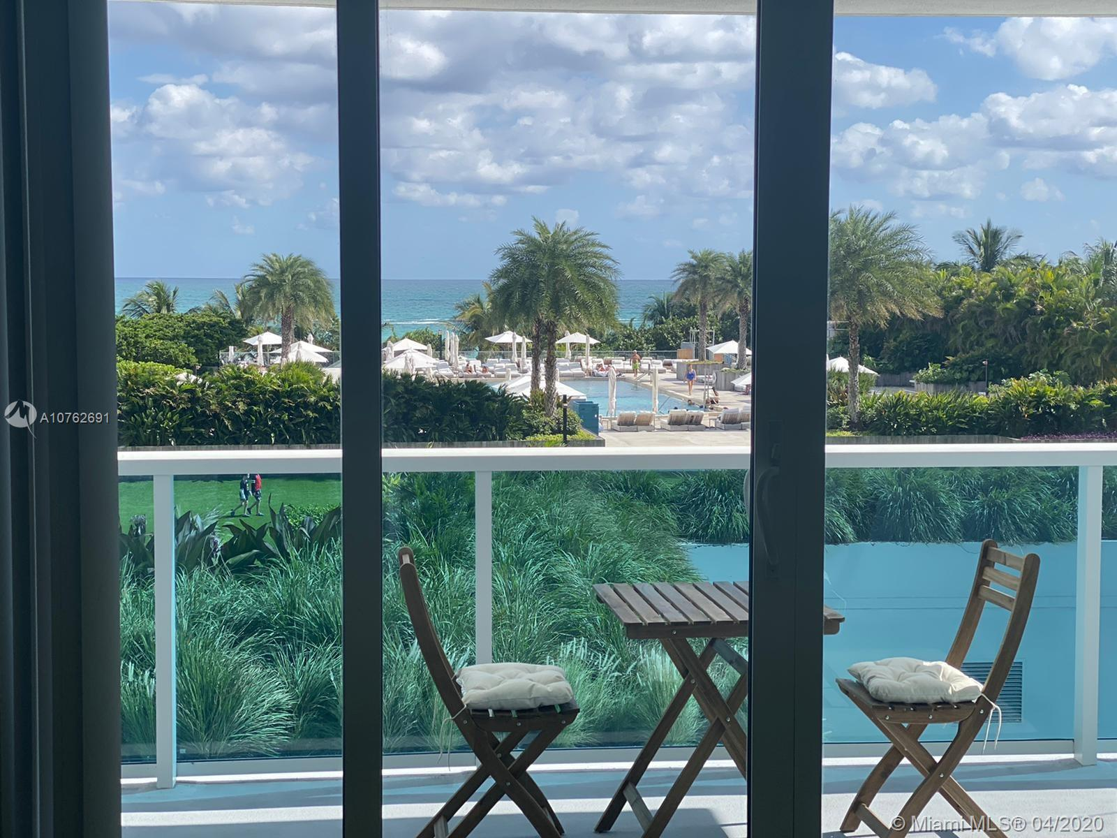 2301  Collins Ave #340 For Sale A10762691, FL