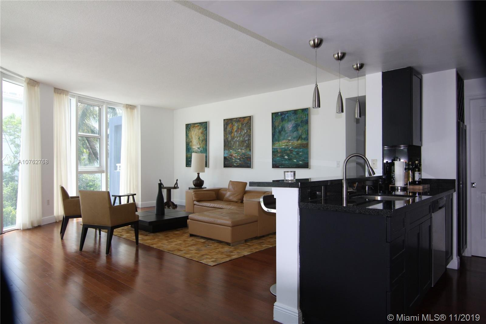 275 NE 18th St #206 For Sale A10762768, FL