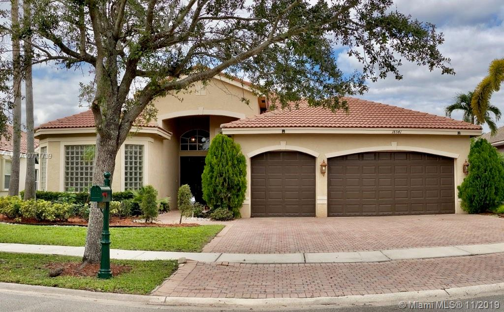 Undisclosed For Sale A10777739, FL