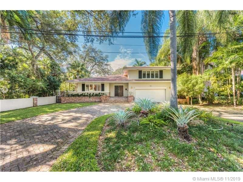 Undisclosed For Sale A10777966, FL