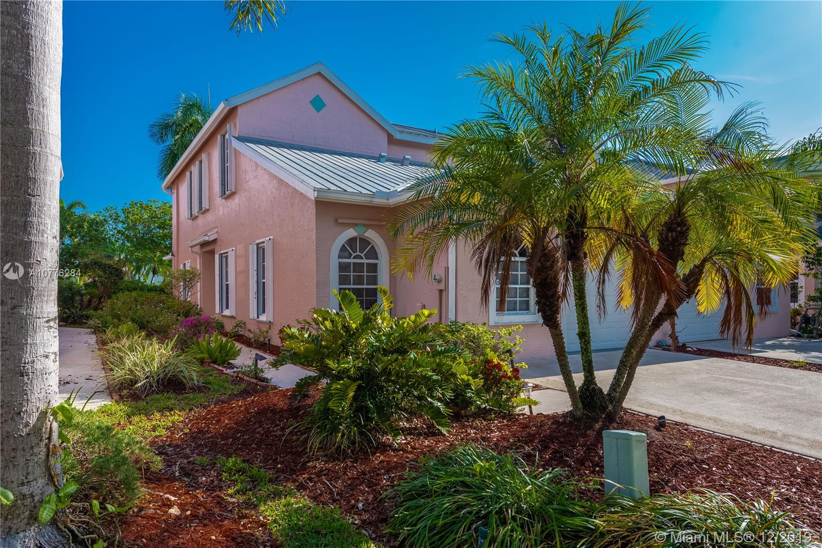 10741  Pelican Dr #10741 For Sale A10776284, FL