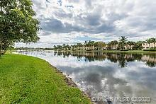 948 NW 168 ave, Pembroke Pines, FL 33028