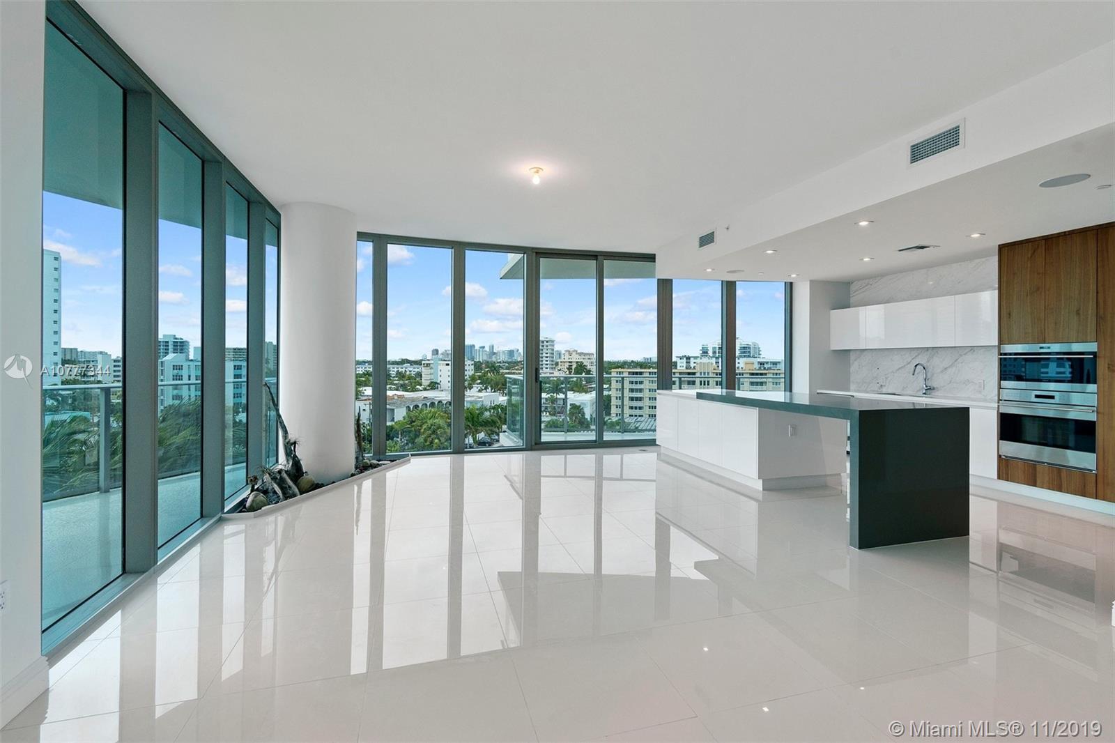 701 N Fort Lauderdale Beach Blvd 505, Fort Lauderdale, FL 33304
