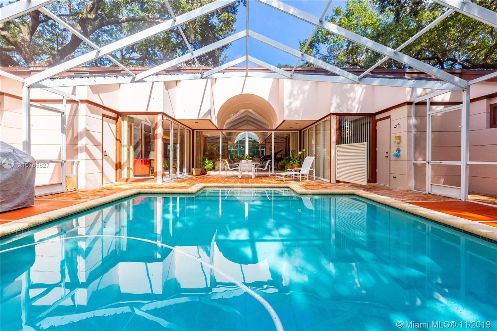 2620 Prosperity Oaks Ct, Palm Beach Gardens, FL 33410