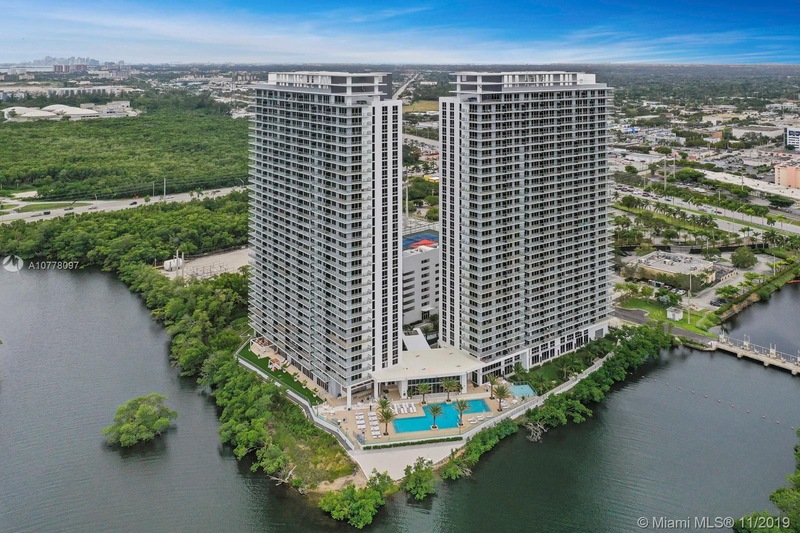 16385  Biscayne Blvd #2718 For Sale A10778097, FL