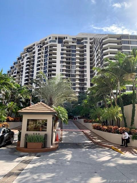 520  Brickell Key Dr #APH10 For Sale A10778071, FL