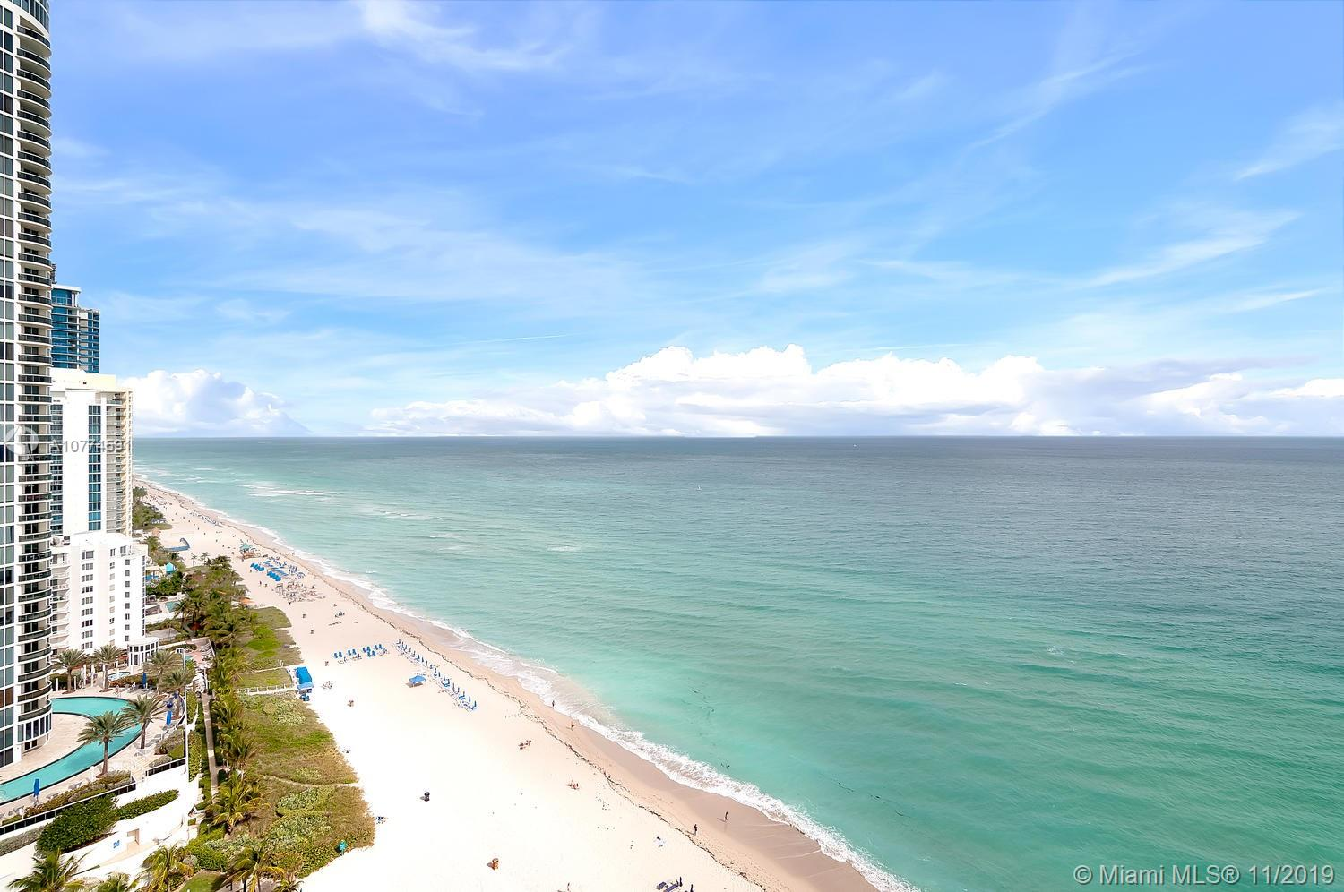 17121  Collins Ave #2103 For Sale A10774591, FL