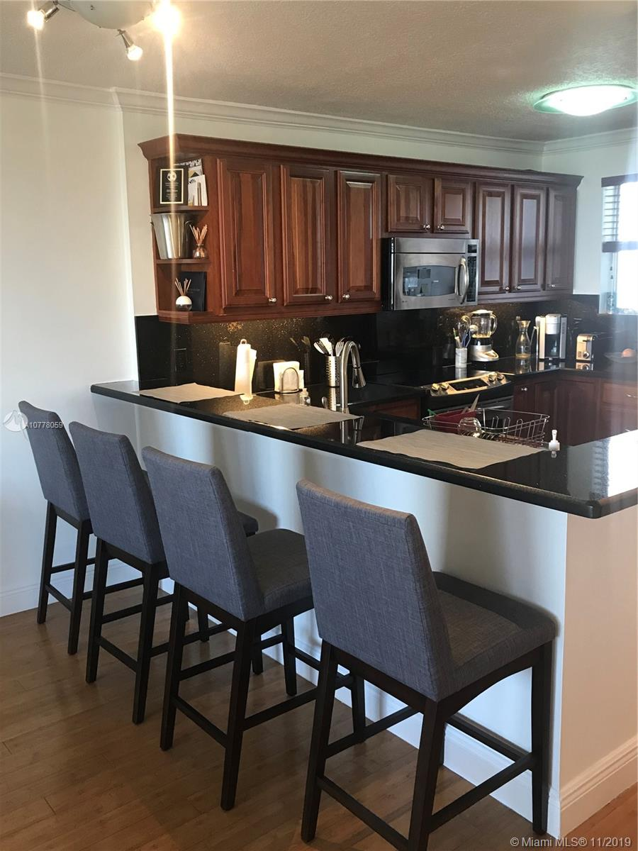 2950 SW 3rd Ave #8D For Sale A10778059, FL