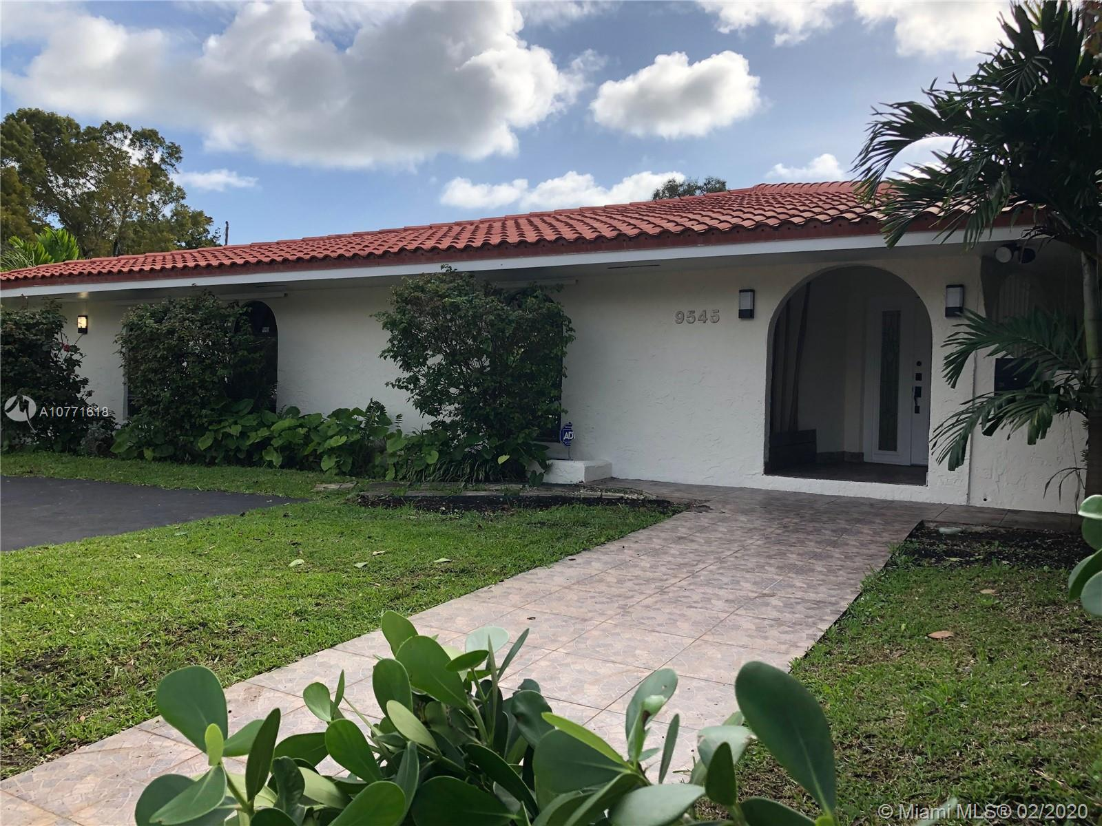 9545 NE Biscayne Blvd  For Sale A10771618, FL