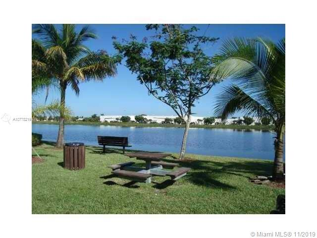 677 SW 111th Ave #202 For Sale A10778219, FL