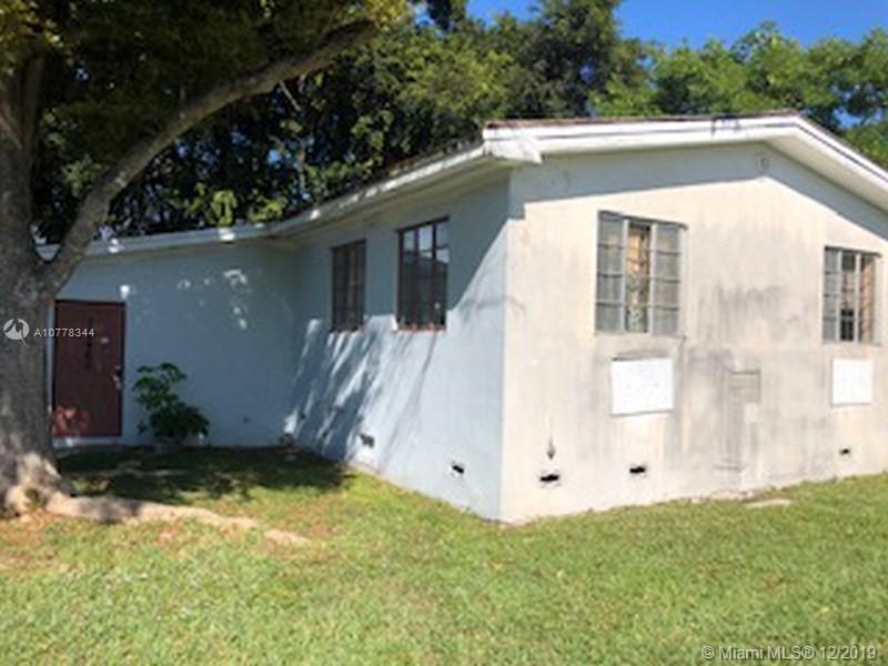 10460 SW 28th St  For Sale A10778344, FL
