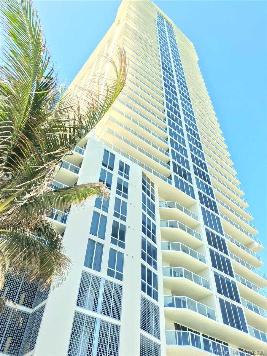 16699  Collins Ave #2503 For Sale A10778349, FL