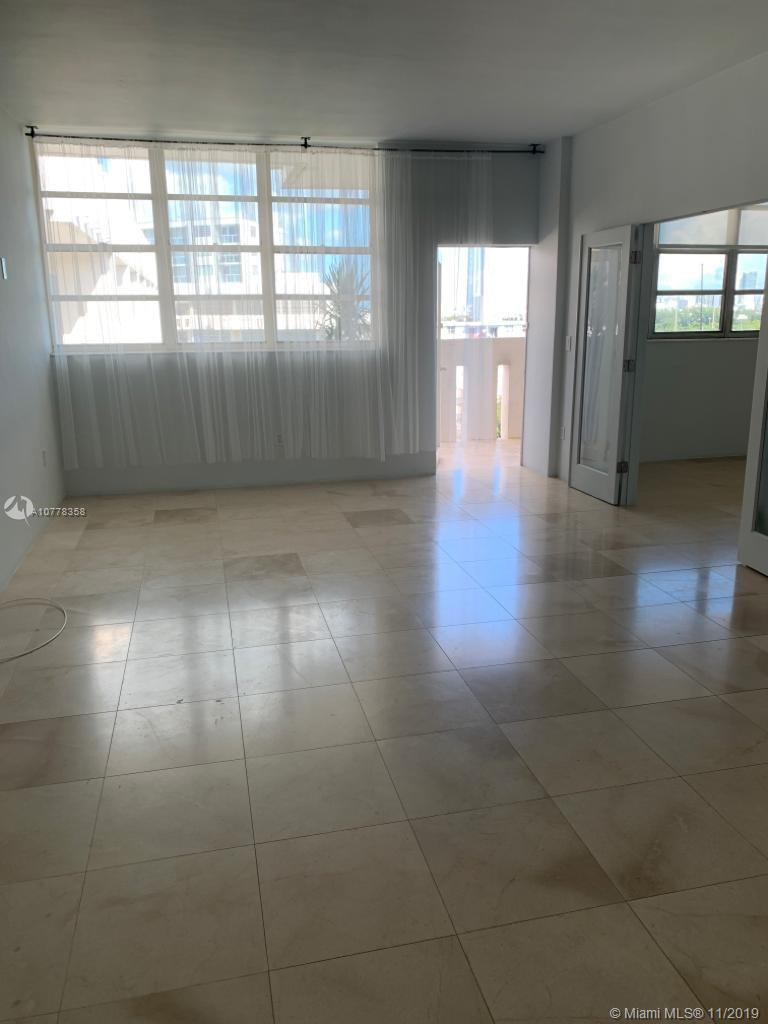 800  West Ave #PH03 For Sale A10778358, FL
