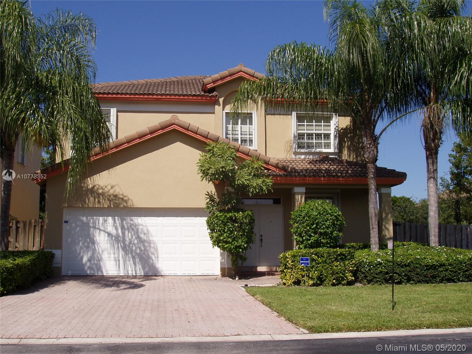 9837 NW 30th St  For Sale A10778352, FL