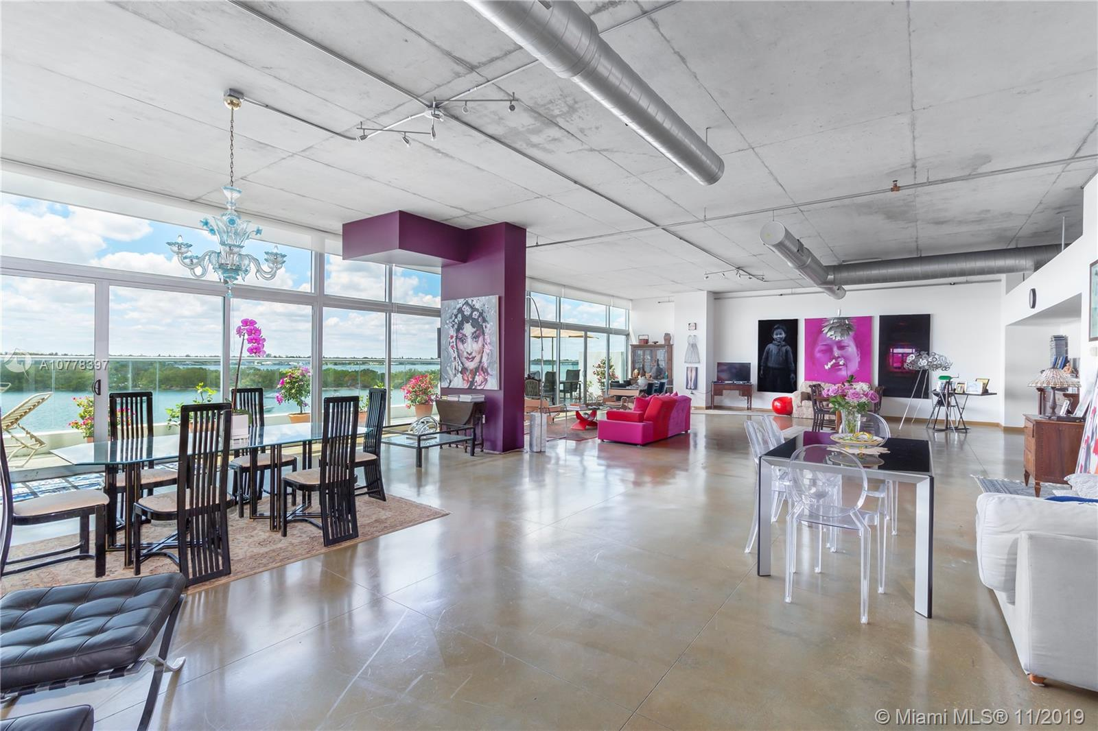 7934  West Drive #501,502 For Sale A10778397, FL