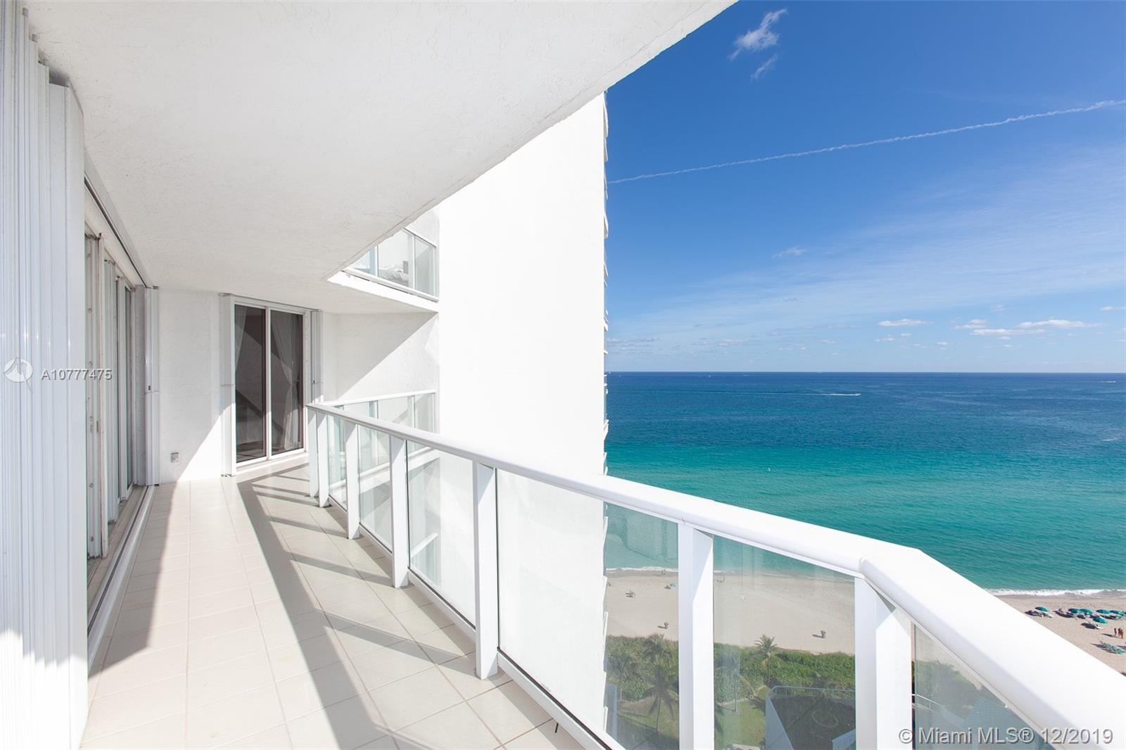 16485  Collins Ave #1838 For Sale A10777475, FL