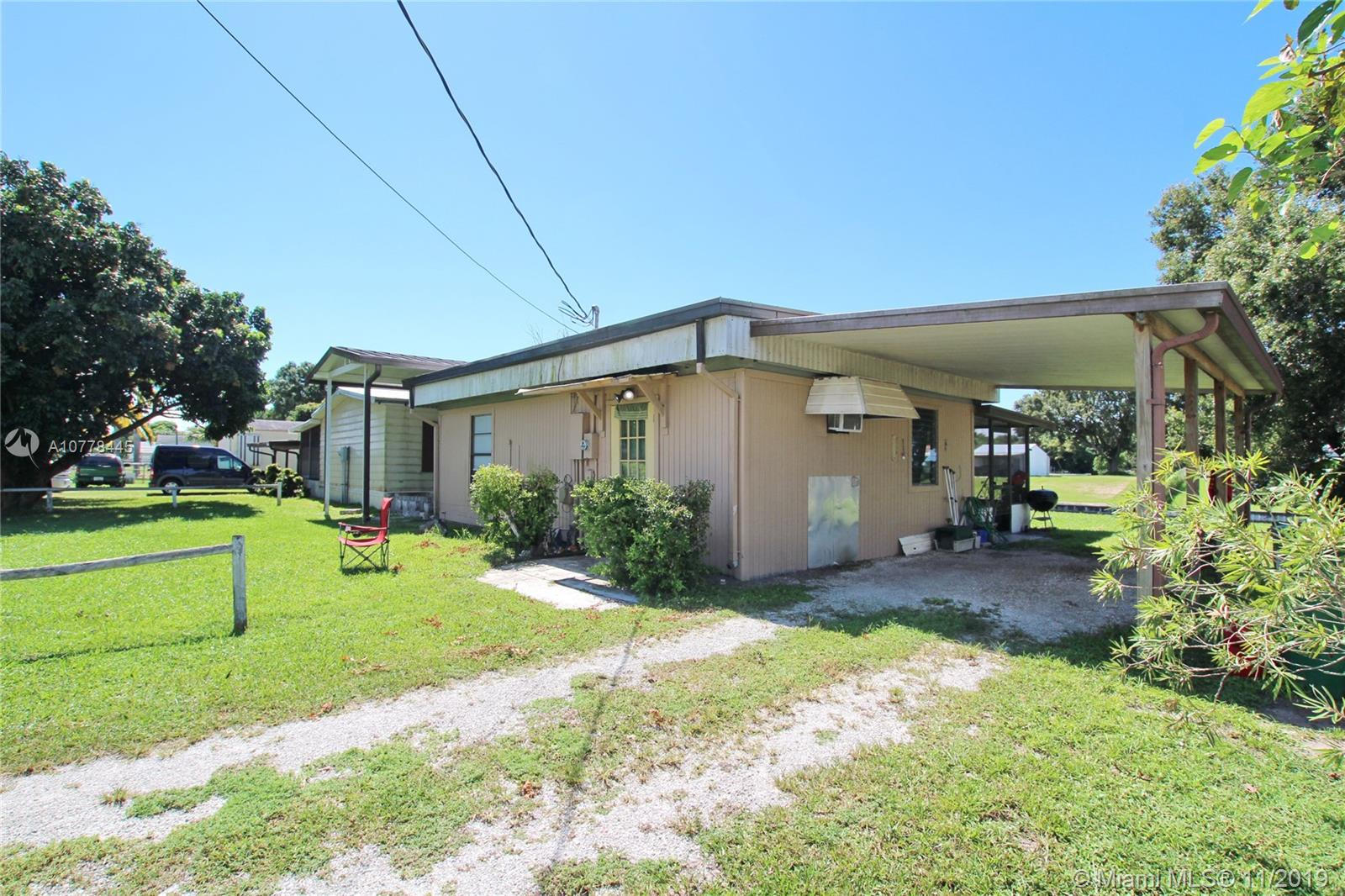 3818 SE 27th Street, Other City - In The State Of Florida, FL 34974