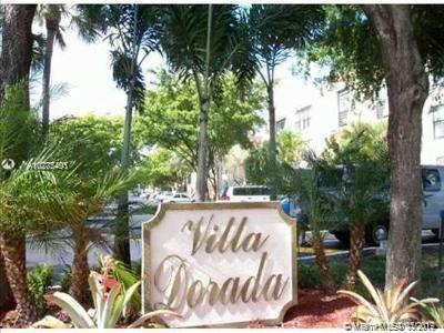 20300 W Country Club Dr #112-3 For Sale A10777491, FL