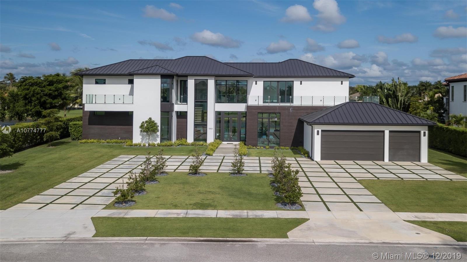 12533  Cypress Island Way  For Sale A10774777, FL