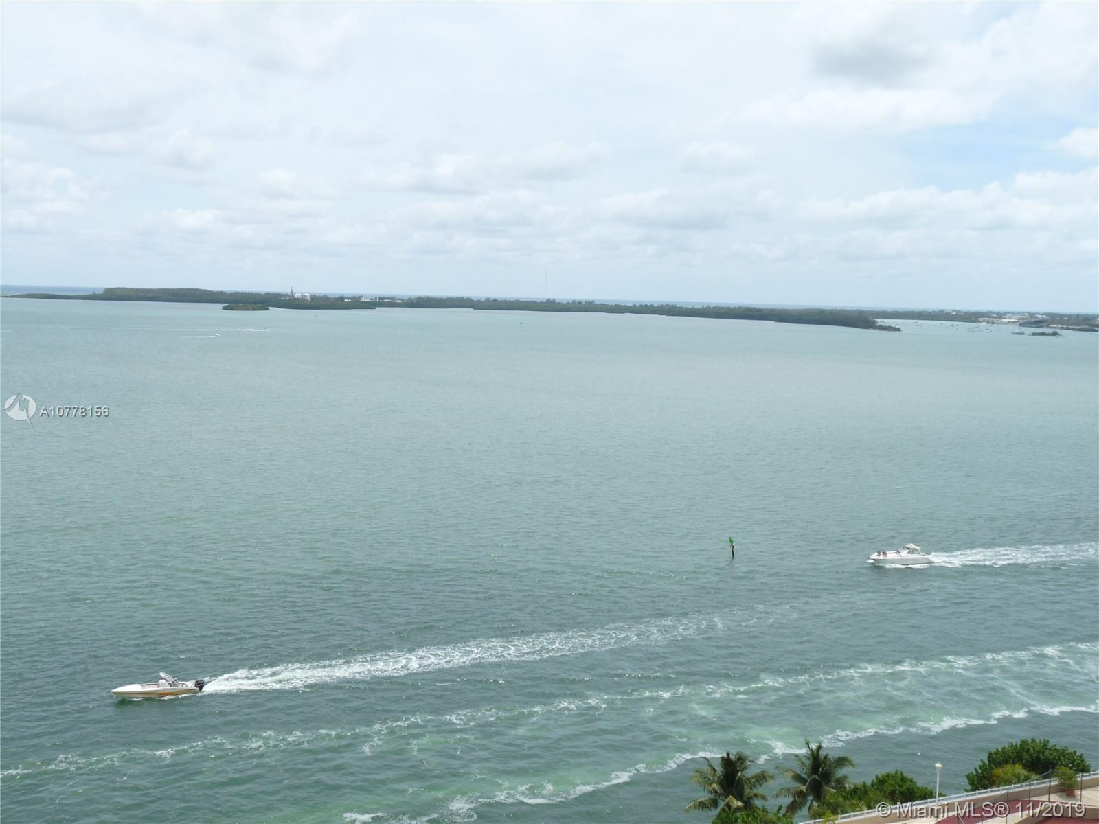 520  Brickell Key Dr #A1701 For Sale A10778156, FL