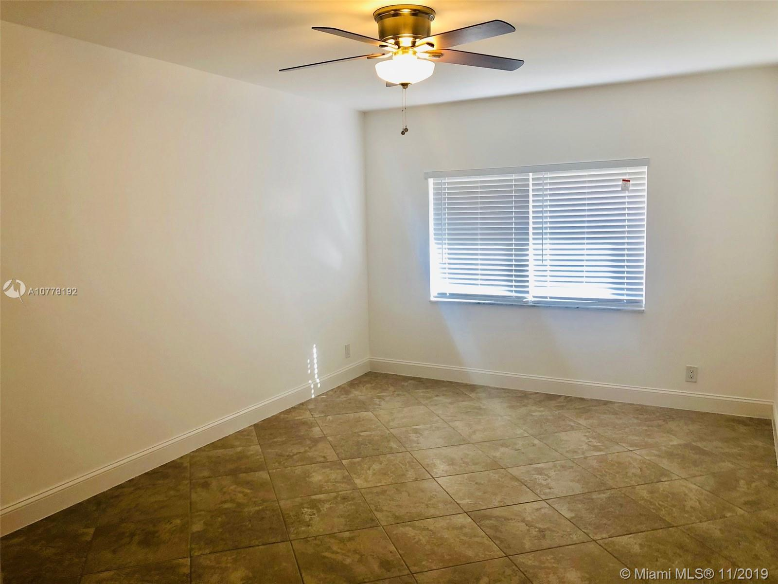 100  Edgewater Dr #333 For Sale A10778192, FL