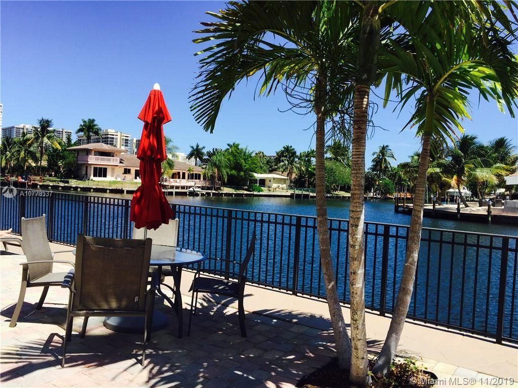 301  Golden Isles Dr #414 For Sale A10778537, FL