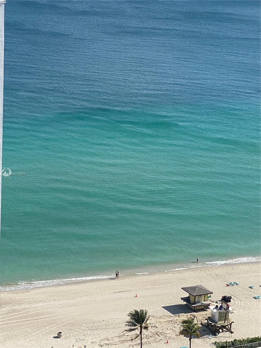 2401 S Ocean Dr PH-A7, Hollywood, FL 33019
