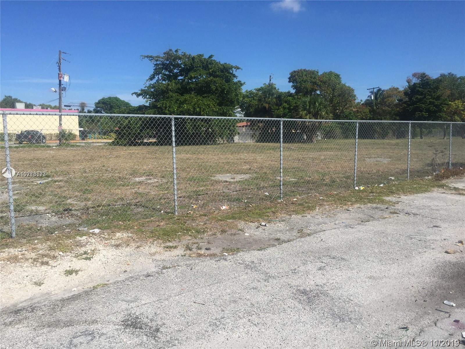 601 W Sunrise Blvd, Fort Lauderdale, FL 33311