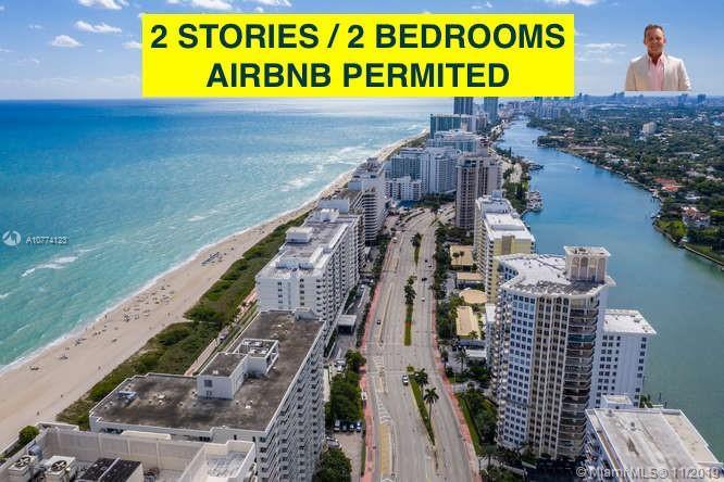 5445 Collins Ave #L5, Miami Beach FL 33140
