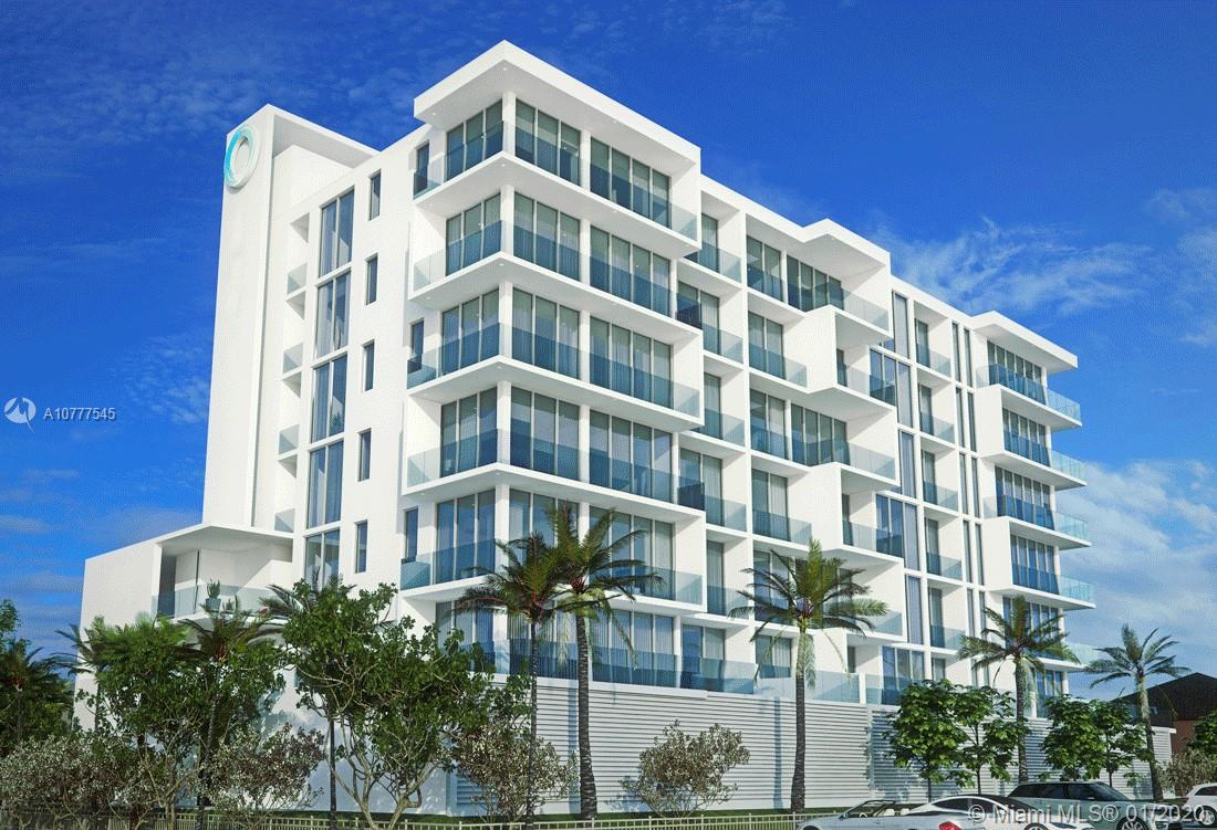 330  Sunset Dr  For Sale A10777545, FL