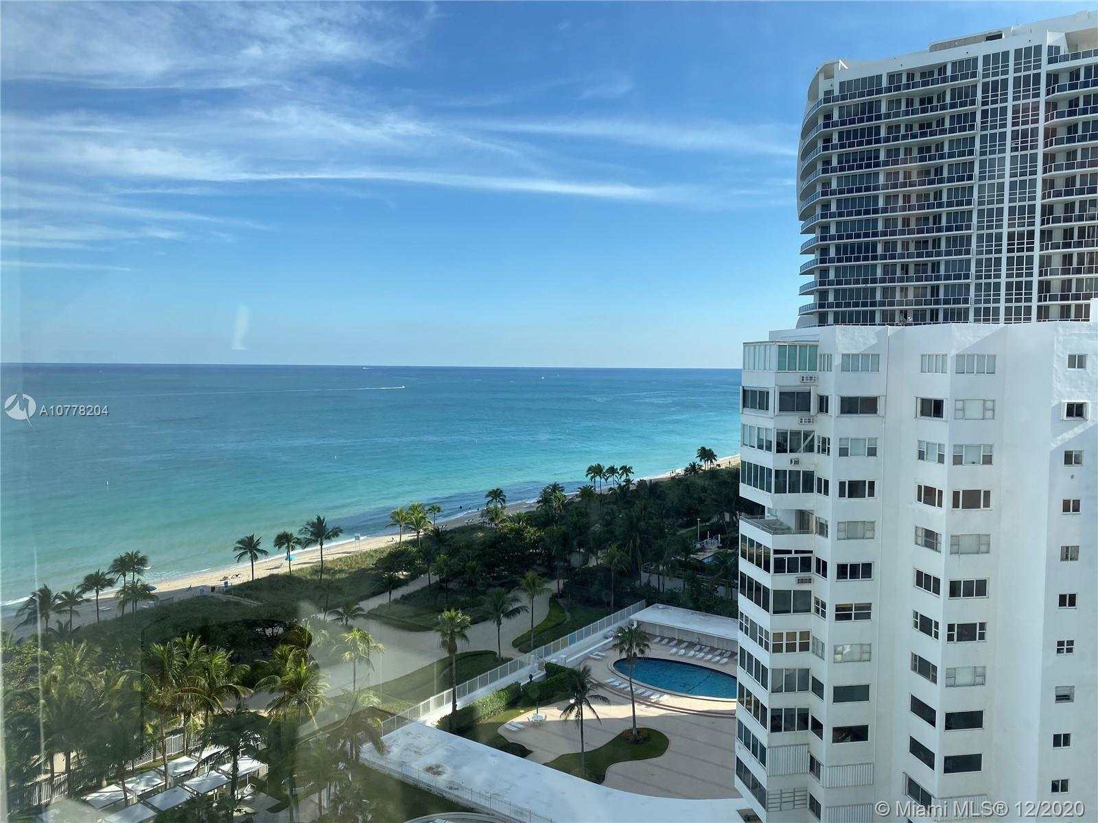 10275  Collins Ave #1216 For Sale A10778204, FL