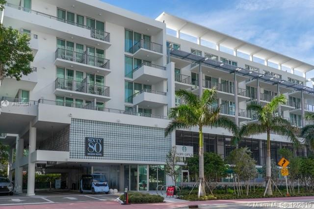 6080  Collins Ave #416 For Sale A10778641, FL