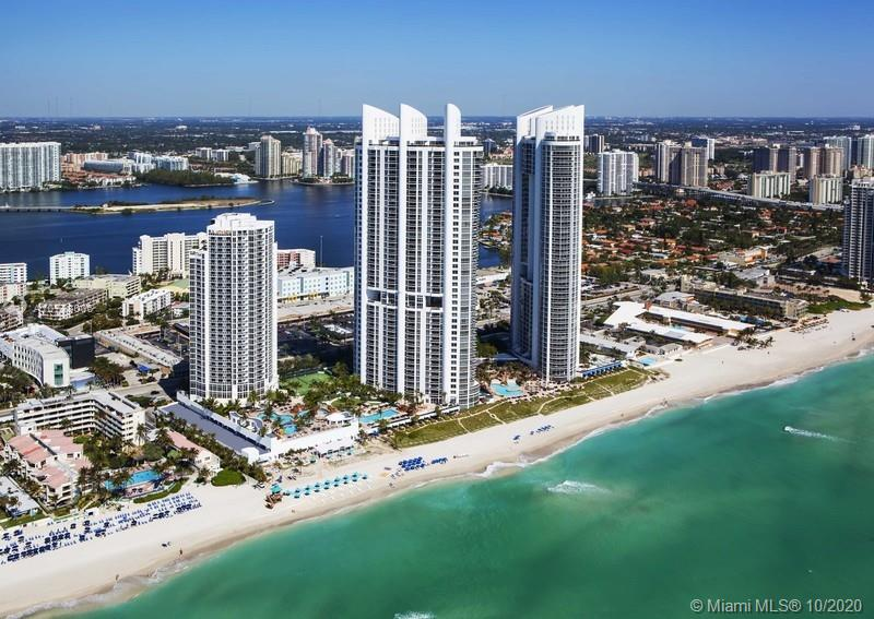 18001  Collins Ave #810 For Sale A10778006, FL