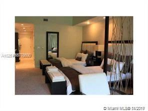 5300 NW 87th Ave #305 For Sale A10778600, FL